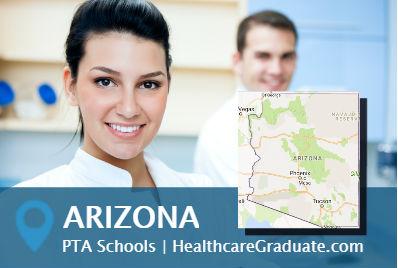 pta schools arizona